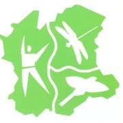 Ashford Green Corridor Logo