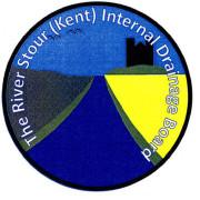 Internal Drainage Board logo